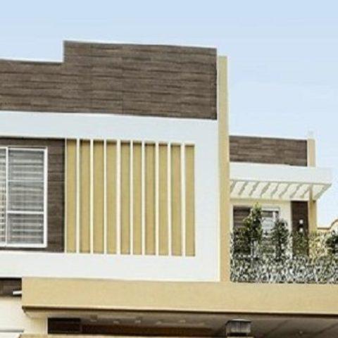 1-kanal-house-in-dha